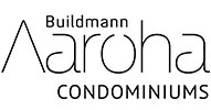 Buildmann Aaroha  Aria Condominiums
